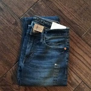 American Eagle NWT Men's Jeans
